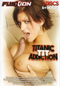 Titanic Tit Addiction {dd}